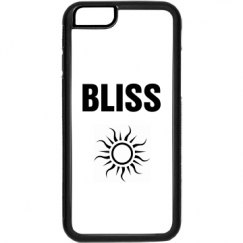 BLISS iPhone 6 case