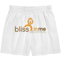 Bliss In Me Boxers