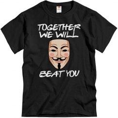 Together _4