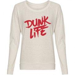 Dunk Life Tshirt