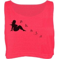 Phatz