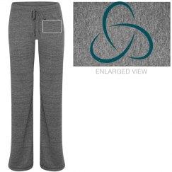 Barre Prana Lounge Pants