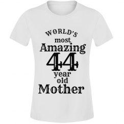 world's most amazing...