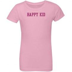 Happy Kid Tee