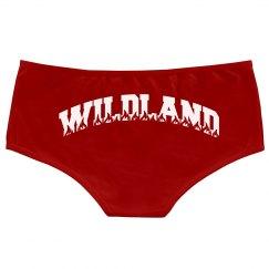 Wildland Hotshorts