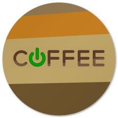 Coffee Power