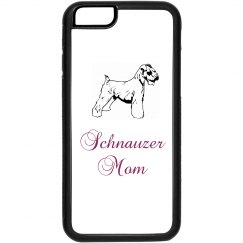 Dog Breed IPhone Cover