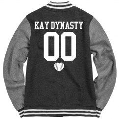 kay dynasty