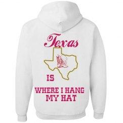 Texas _2