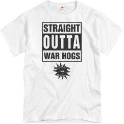 Straight Outta War Hogs