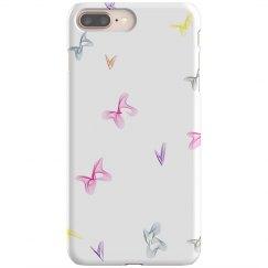 Lil Butterflies Case
