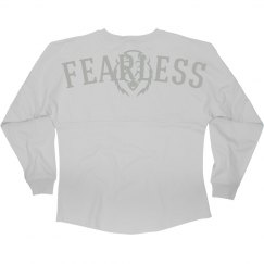 Fearless Clothing Item # 13