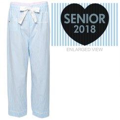 Senior Heart