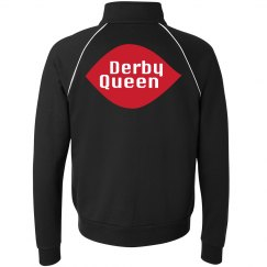 Derby Queen Jacket