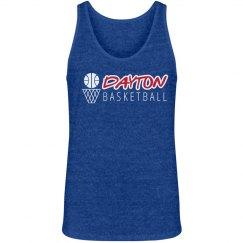 Dayton Basketball Net