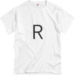 R (pRom)