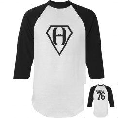 Humbert Family Tshirt (m)