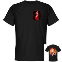 Kaylor T-shirt