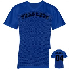 Fearless Clothing Item # 15