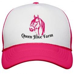 QHF.hat
