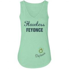 Flawless Feyonce