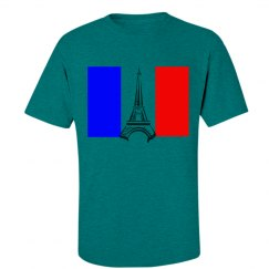 France _1