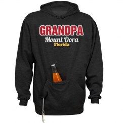 Grandpa, Mount Dora FL