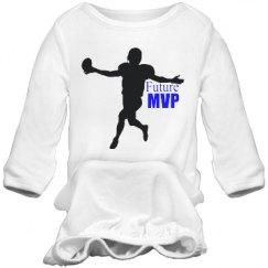 Future MVP - Blue