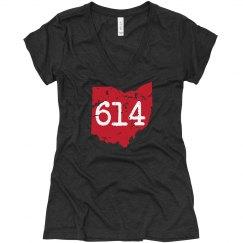 Ohio Area Code