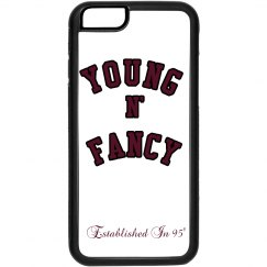 Young 6 Case