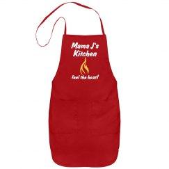 Mama J's Kitchen