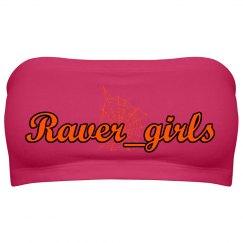 Ravergirls/Web