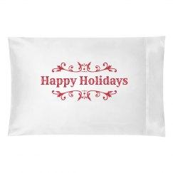 Fancy Holiday Design