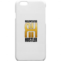 Iphone 6 All-Over Cover