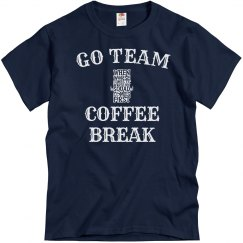 Coffee mates