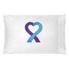 Pillow Case (Queen size)
