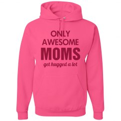 Awesome Moms