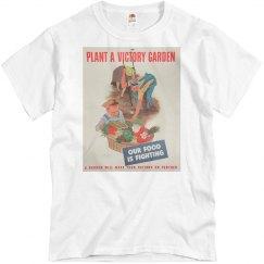 Plant _1