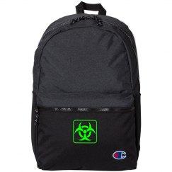 Response Team bag