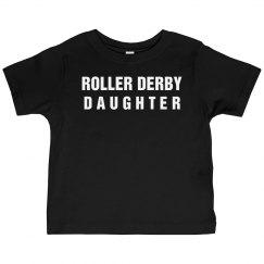 Watch It Derby Daughter
