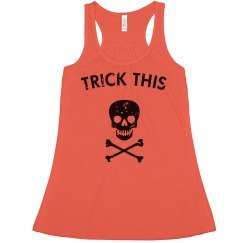 Trick This Halloween