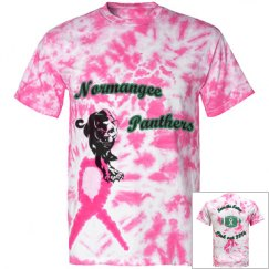 Pink out 2016