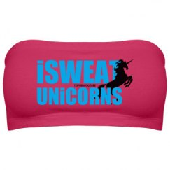 iSweat Bandeau
