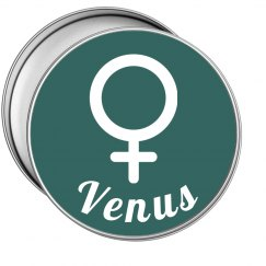 Horoscope Venus Design