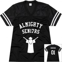 Final Senior Shirt Design (2)