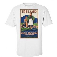 Travel Ireland _1