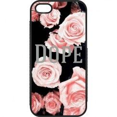 Dope iPhone 5/5s Case