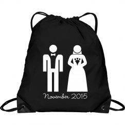 Wedding 2015 (Nov)