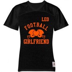 LEO FOOTBALL