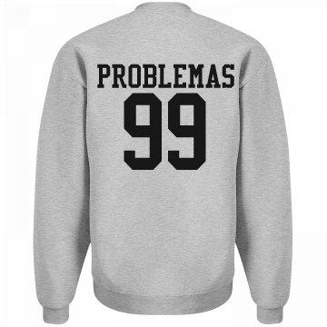 99 Problemas Tipo